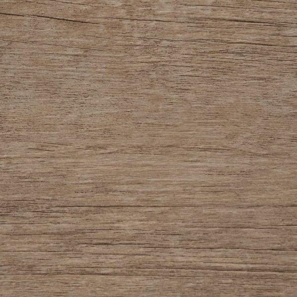Folia na meble drewnopodobna 1584