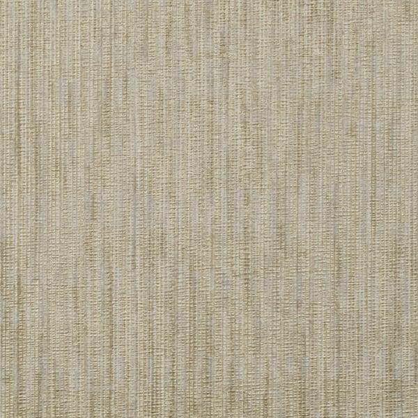 Folia na meble tkanina 2013