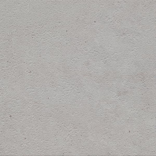 Folia na meble kamień 4066
