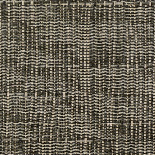Folia na meble tkanina 2045