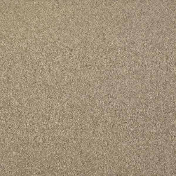 Folia na meble jednokolorowa 8135