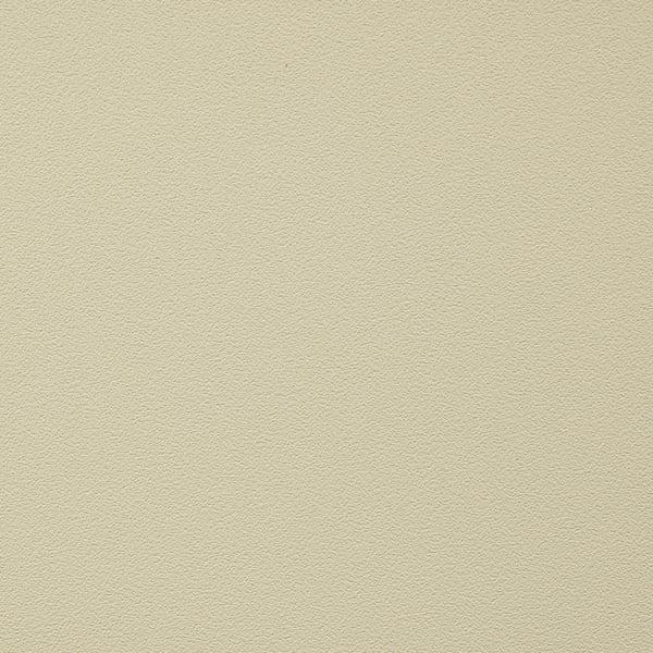 Folia na meble jednokolorowa 8202