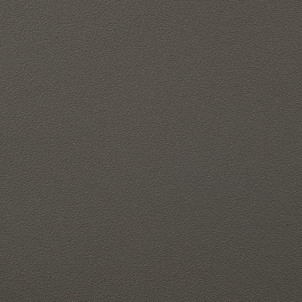 Folia na meble jednokolorowa 8031