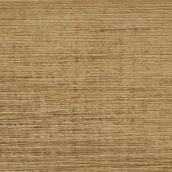 Folia na meble drewnopodobna 1084