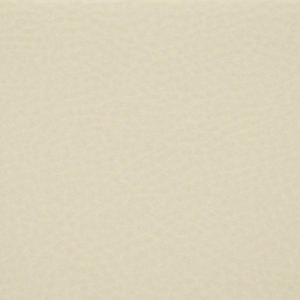 Folia na meble skóra 5121