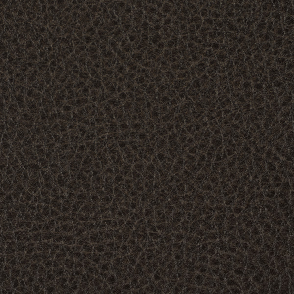 Folia na meble skóra 5106