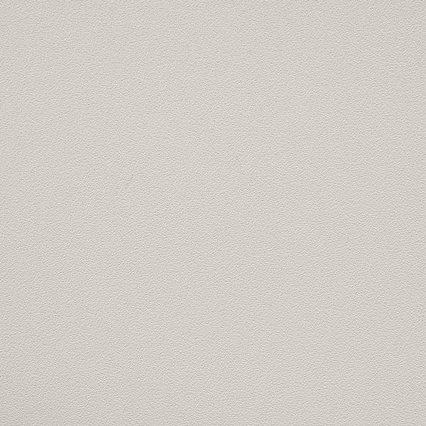 Folia na meble jednokolorowa 8151