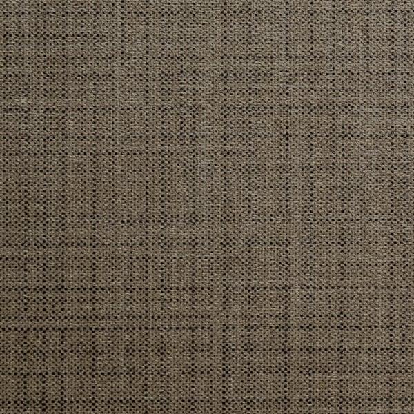 Folia na meble tkanina 2109