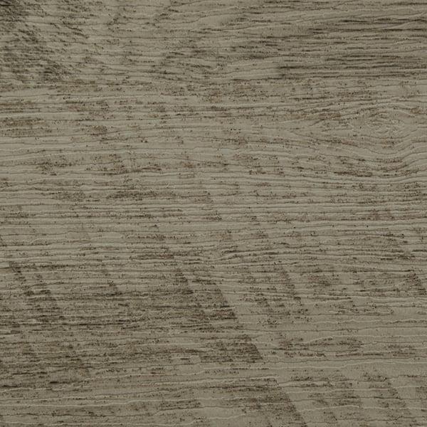 Folia na meble drewnopodobna 1526