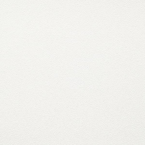 Folia na meble jednokolorowa 8172