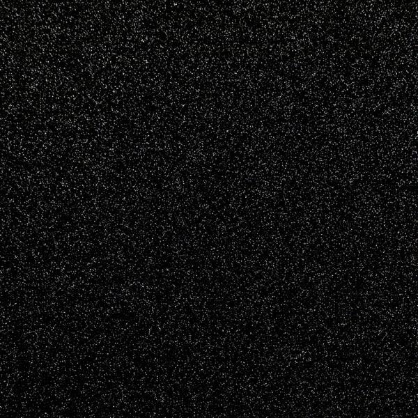 Folia na meble brokat 7017