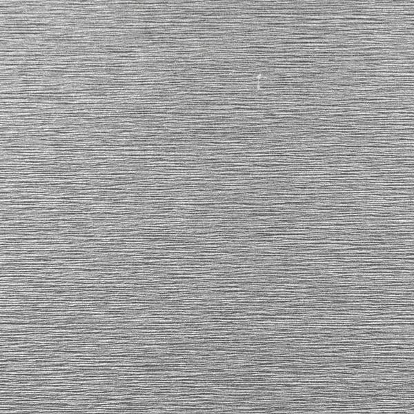 Folia na meble metal 6039