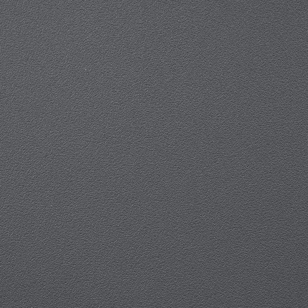 Folia na meble jednokolorowa 8047