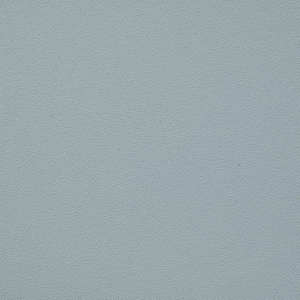 Folia na meble jednokolorowa 8126