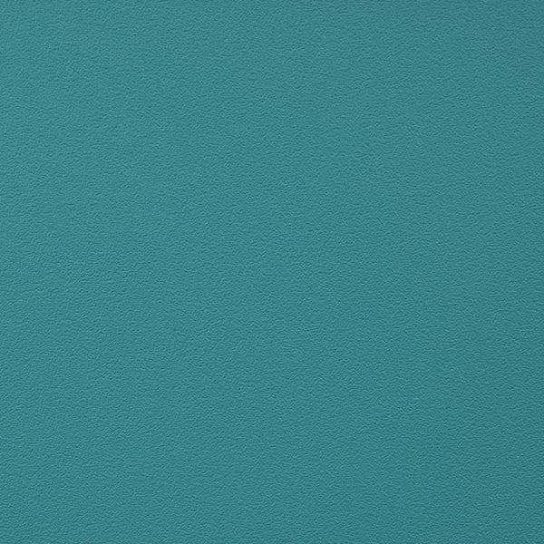 Folia na meble jednokolorowa 8101
