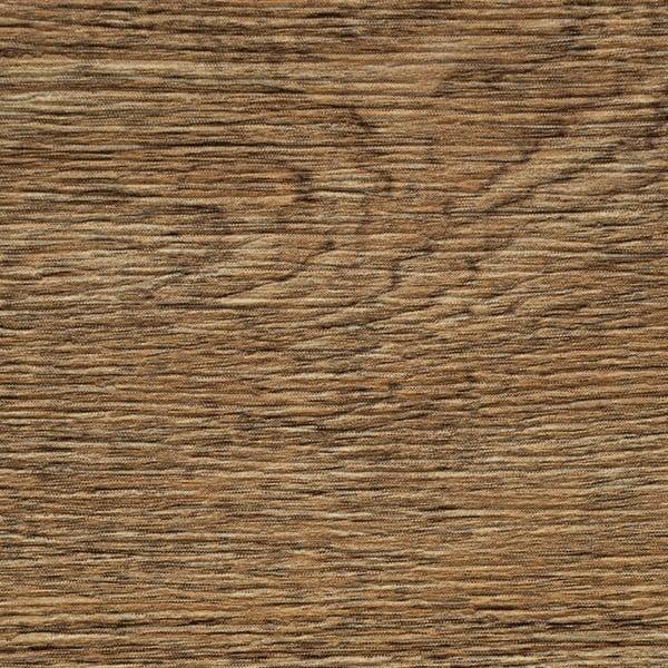 Folia na meble drewnopodobna 1102
