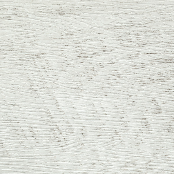 Folia na meble drewnopodobna 1535