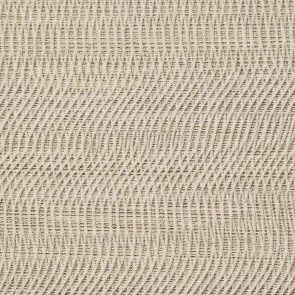 Folia na meble tkanina 2038