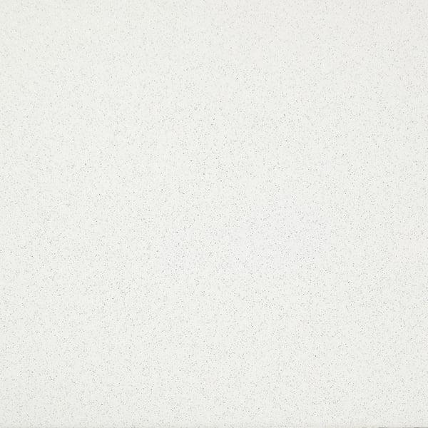 Folia na meble brokat 7027